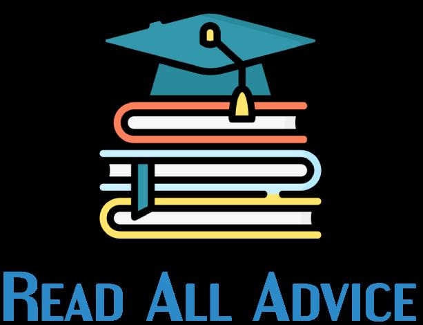 Read All Advice