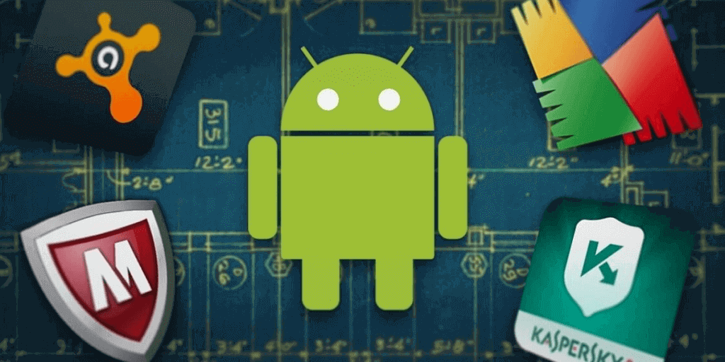 Do You Need Antivirus Software for Your Android Phone?