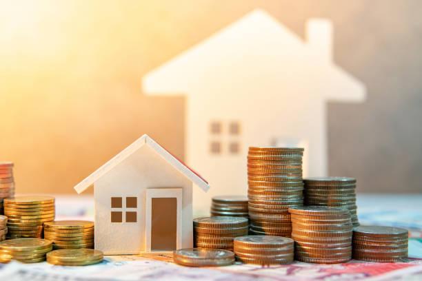 Afford Home Loan