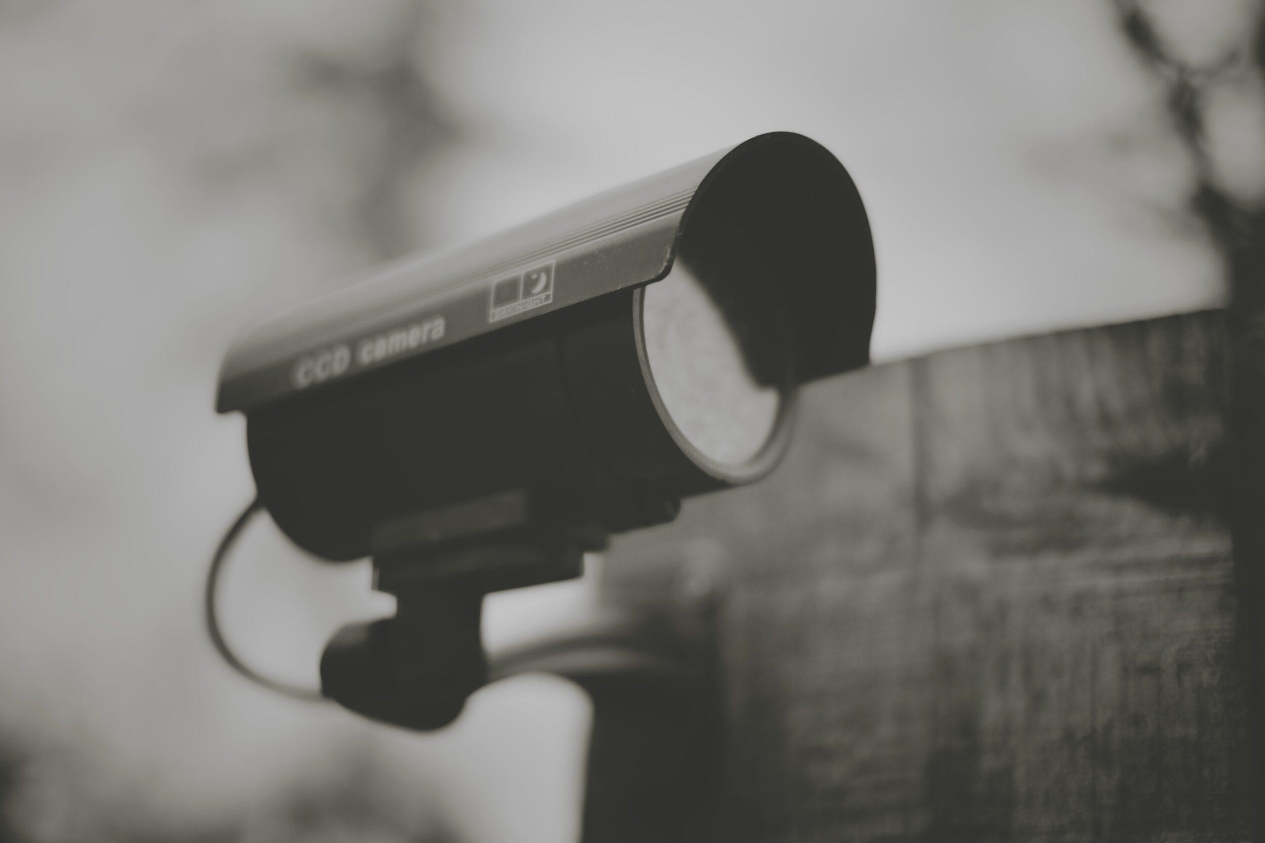 Doorbell video Camera